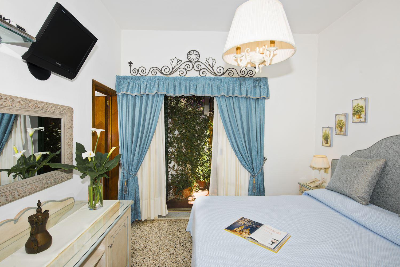 hotel_pellegrino_praiano_19_1920