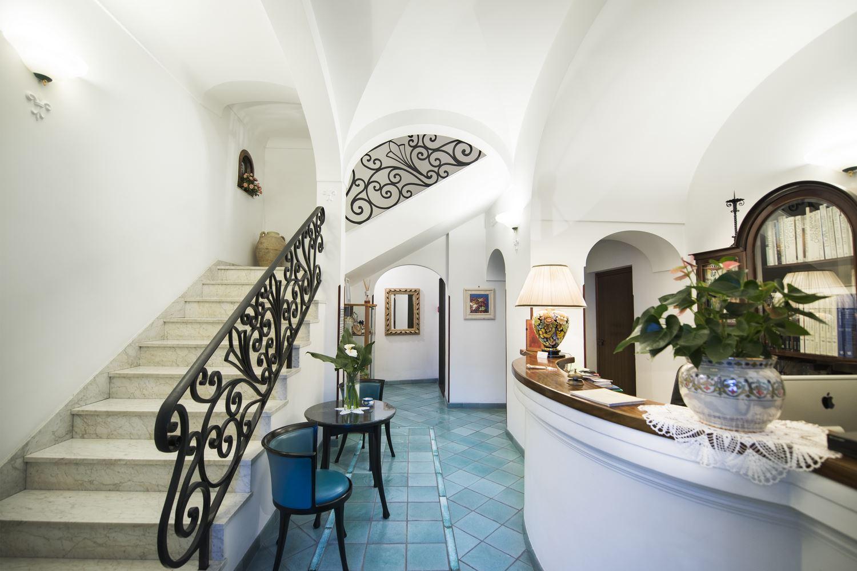 hotel_pellegrino_praiano_53_1920