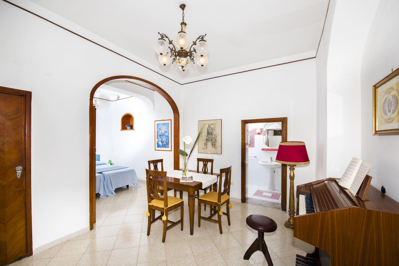 5hotel_pellegrino_praiano_seconda_serie_14_1920