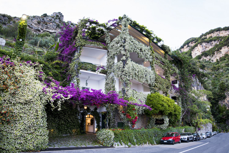 hotel_pellegrino_praiano_50_1920