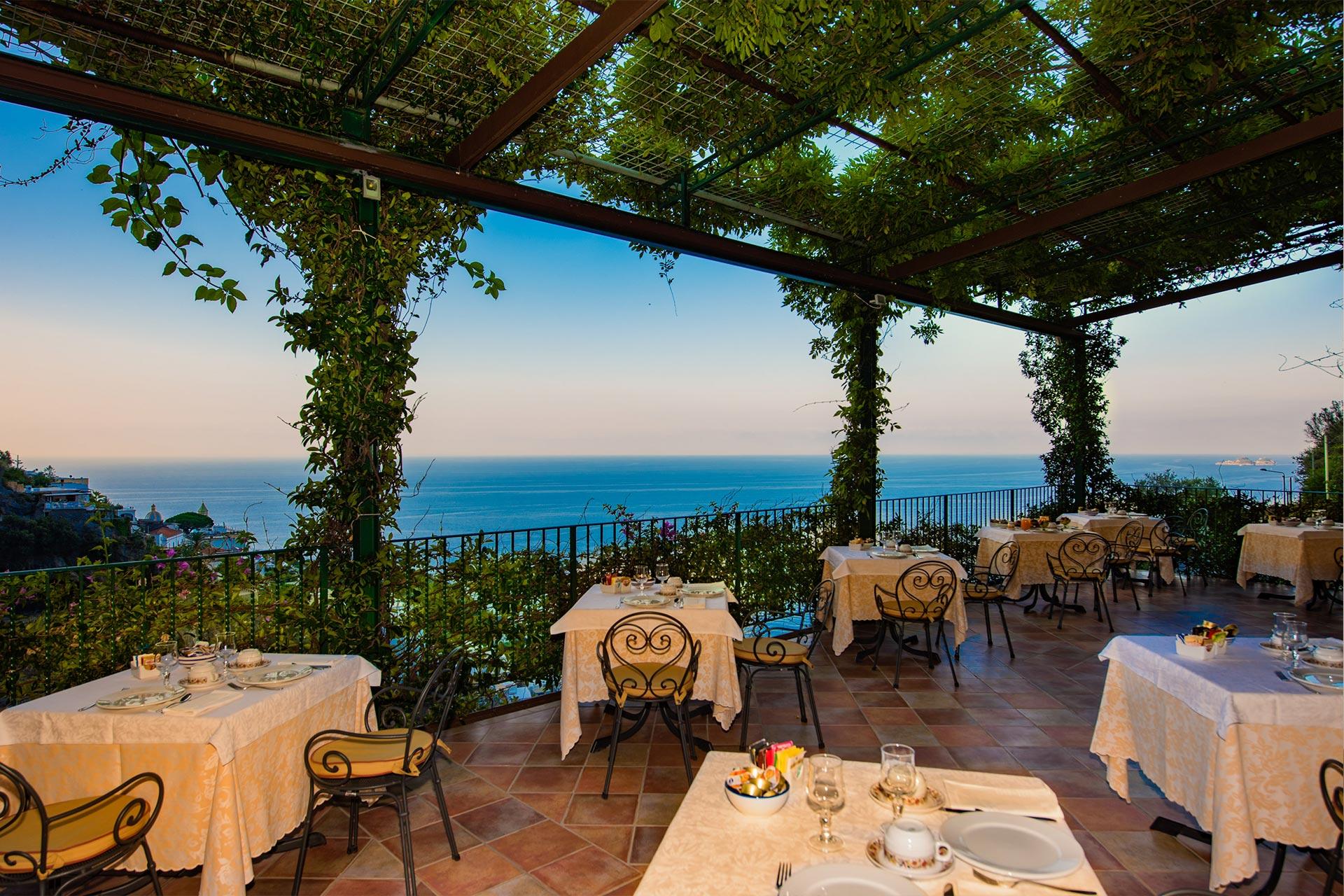 hotel_pellegrino_praiano_prima_colazione_1