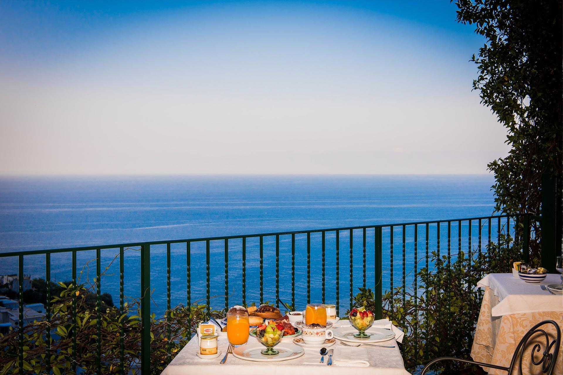 hotel_pellegrino_praiano_prima_colazione_11