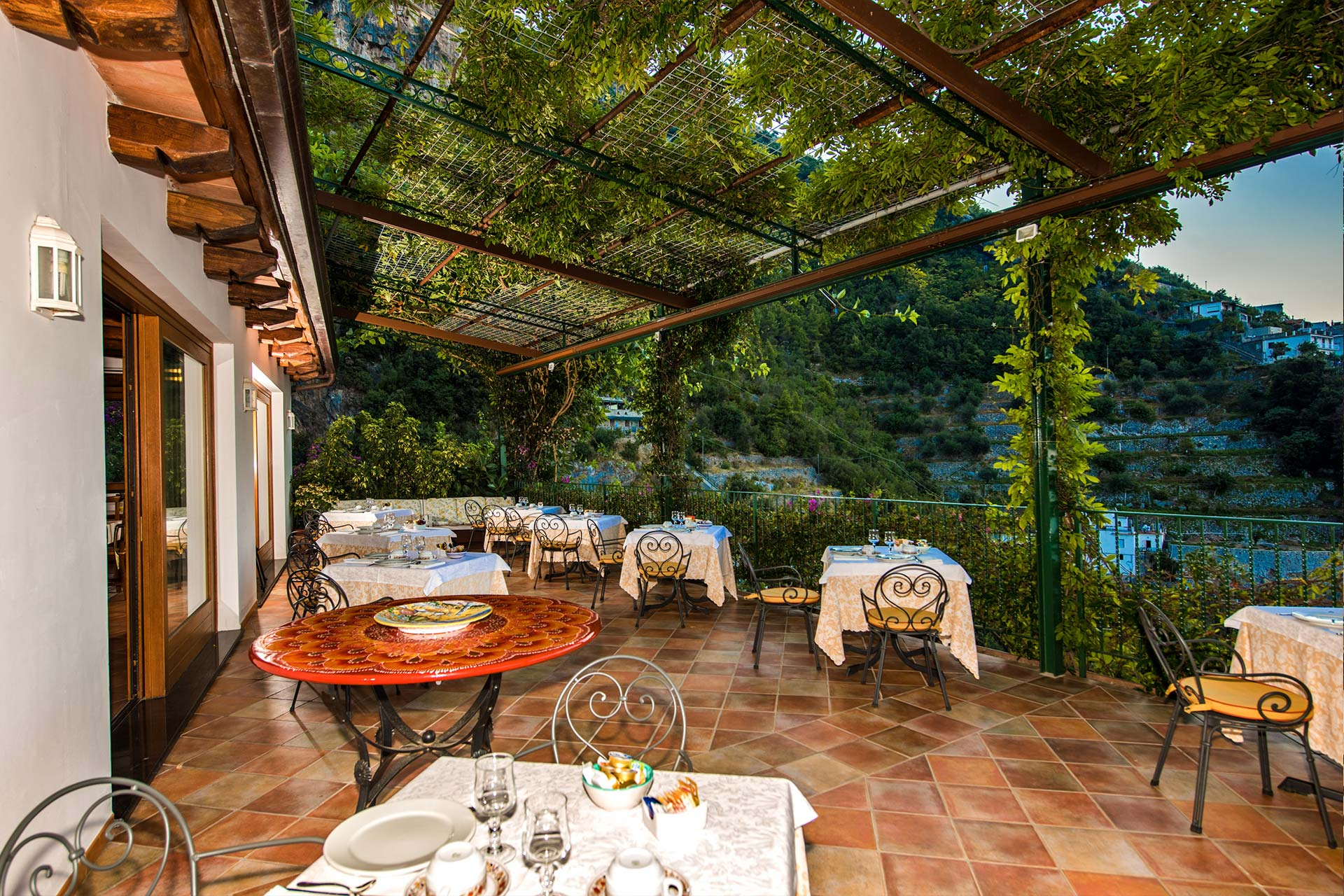 hotel_pellegrino_praiano_prima_colazione_4