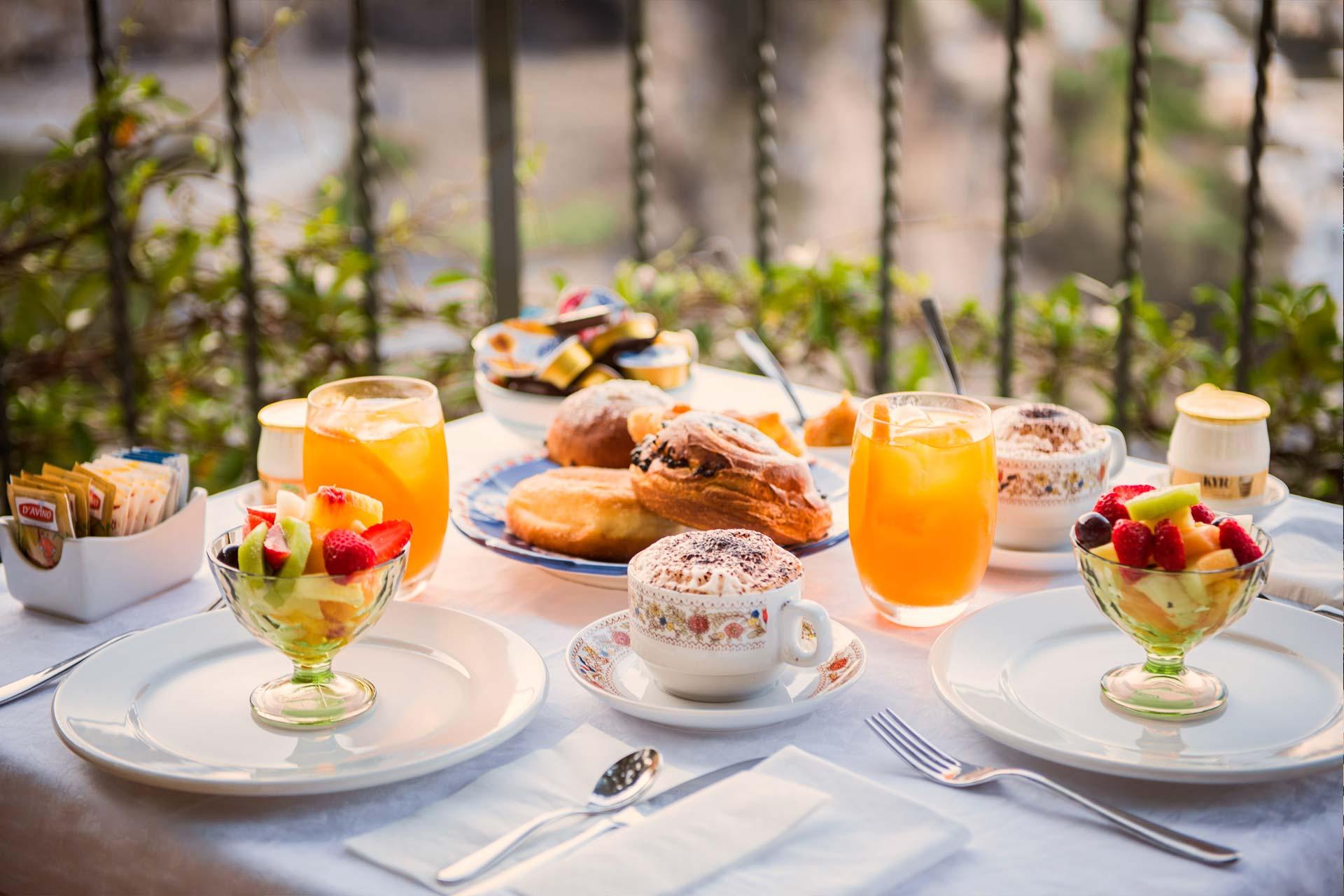 hotel_pellegrino_praiano_prima_colazione_7
