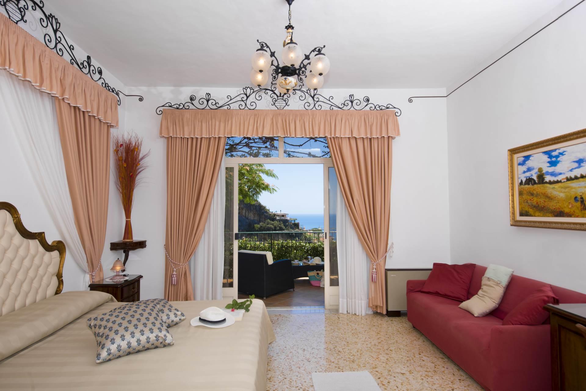 5hotel_pellegrino_praiano_seconda_serie_12_1920