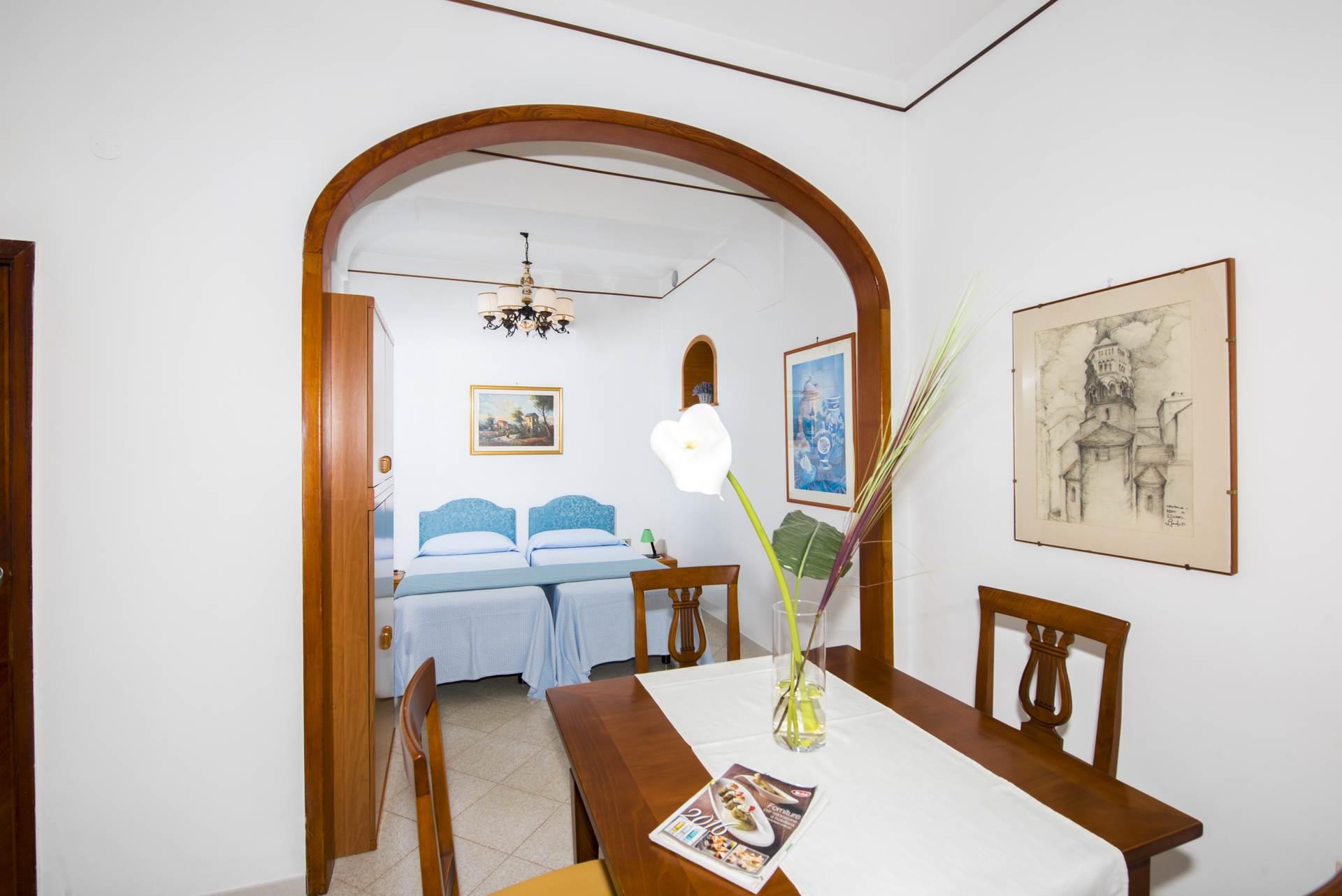 5hotel_pellegrino_praiano_seconda_serie_15_1920