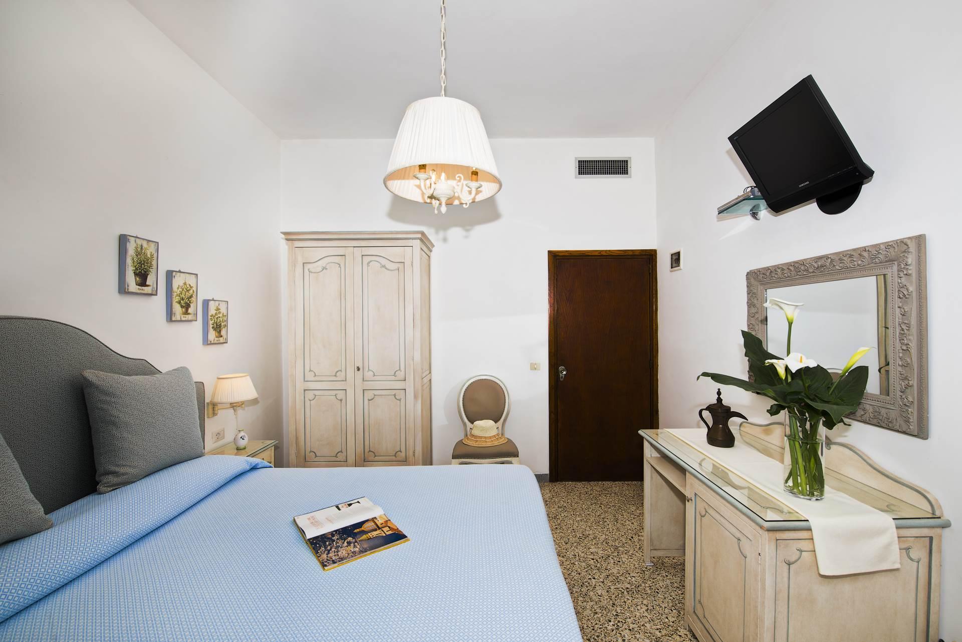 Hotel Pellegrino Praiano Amalfi Coast