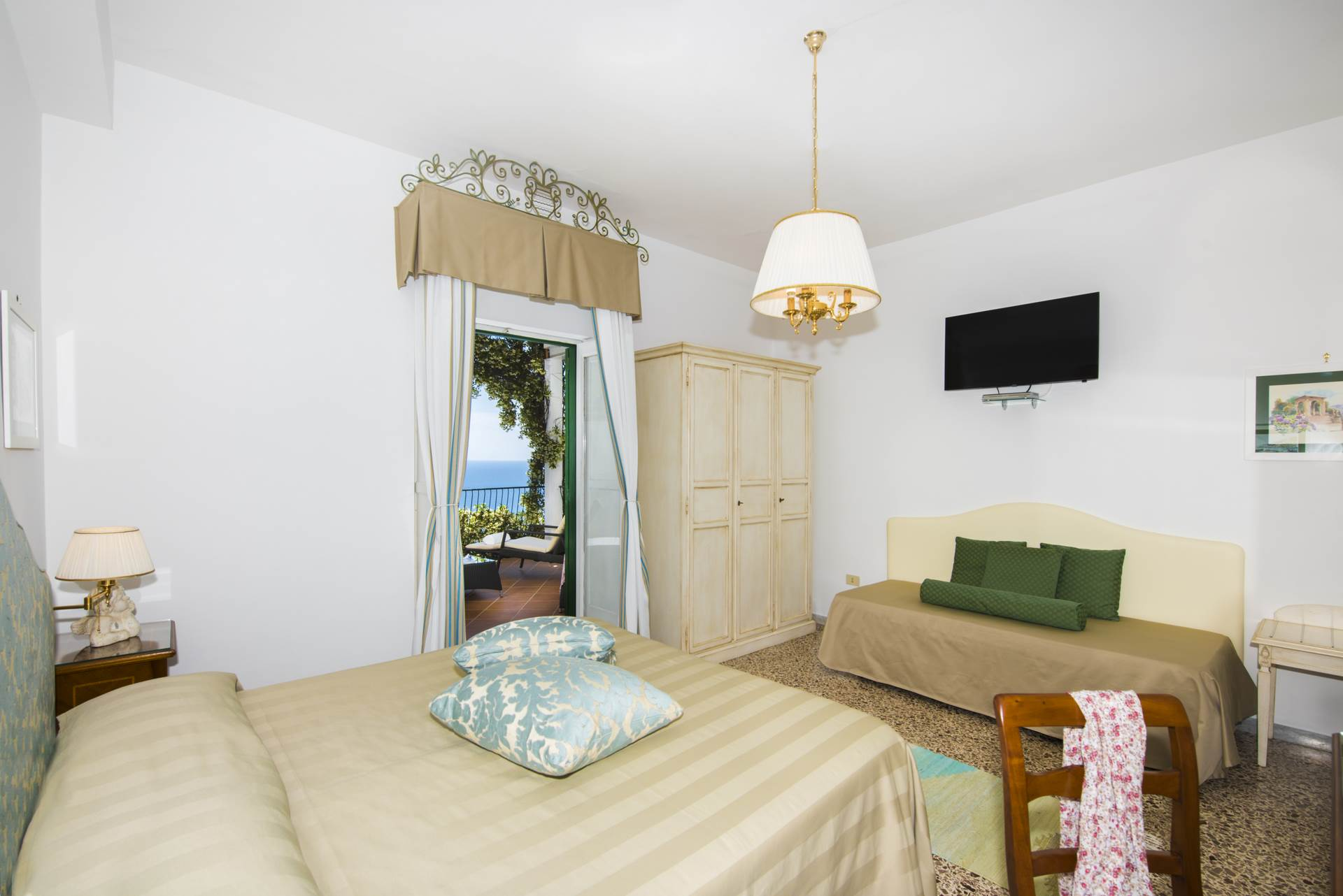 hotel_pellegrino_praiano_35_1920