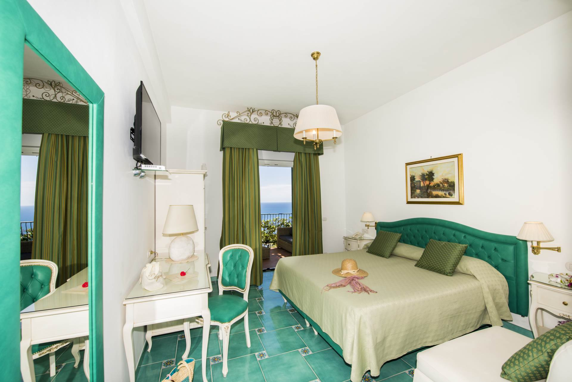 hotel_pellegrino_praiano_39_1920