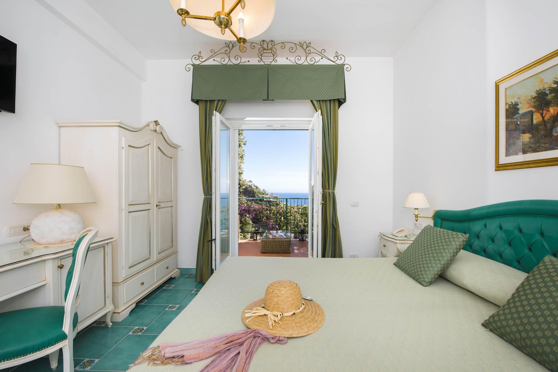 hotel_pellegrino_praiano_44_1920